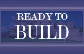 LWR Website Widget Build