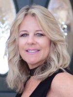 Leslie Wells Realty | Pamela Spolarich