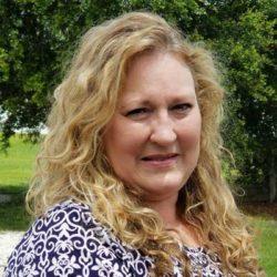 Leslie Wells Realty | Shelley Jander