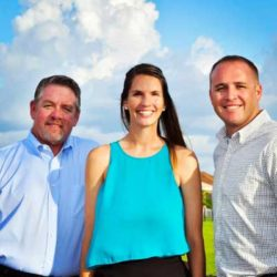 Team Collier | Leslie Wells Realty