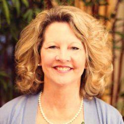 Leslie Wells Realty Tina Hoopingarner
