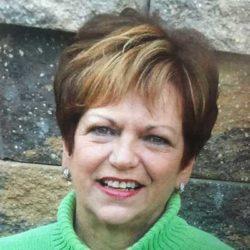 Leslie Wells Realty Linda Keenan