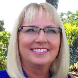 Leslie Wells Realty | Karen Waitt