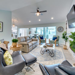 Leslie_Wells_Realty_stage_home
