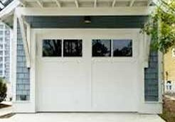 Clean Out Your Garage | Leslie Wells Realty