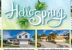 Leslie Wells Realty Listings April 2019